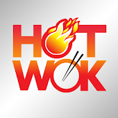 Hot Wok - Copperas Cove