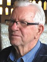 George M. Delaney photo