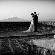 Wedding photographer Gianni Coppola (giannicoppola). Photo of 05.12.2015
