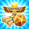 Cradle of Empires Match-3 Game APK Icon