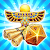 Cradle of Empires Match-3 Game file APK for Gaming PC/PS3/PS4 Smart TV