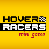 Hover Racers