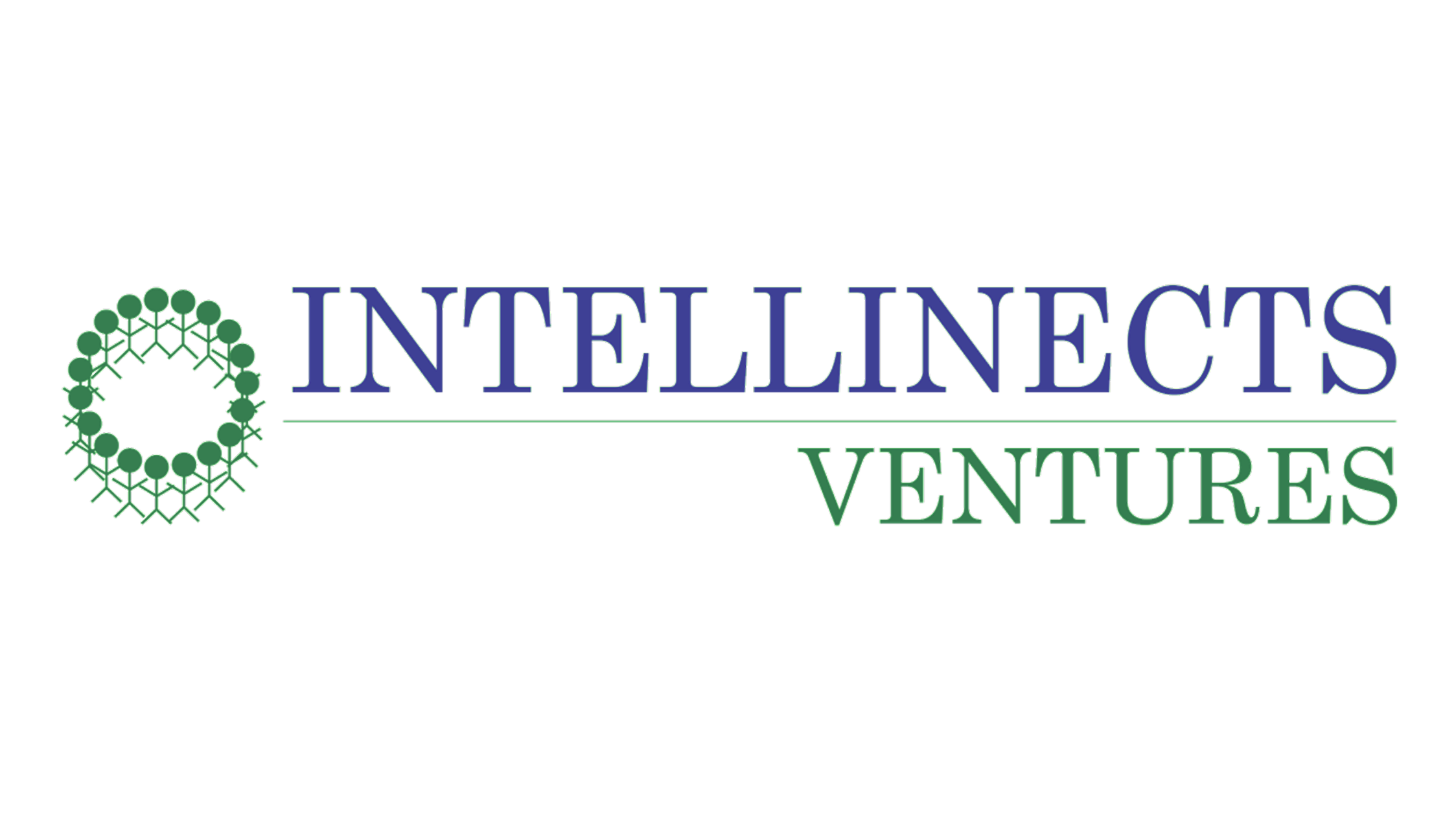 Intellinects Ventures Pvt. Ltd