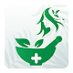 Organic Treatment icon