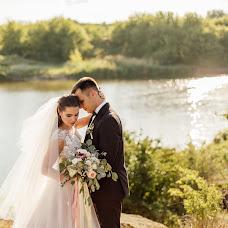 Wedding photographer Sergey Petrenko (Photographer-SP). Photo of 21.08.2017