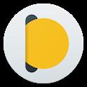 Pabbl - Kortingscodes, Acties en Steam Keys icon