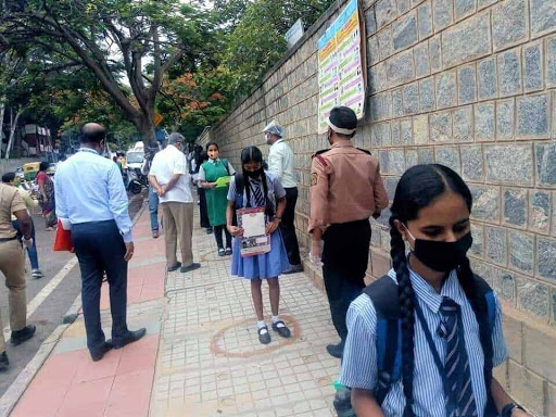 Opinion: The new CBSE Class 12 evaluation system is at best a make-shift arrangement