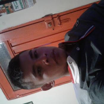 Foto de perfil de moreno5666