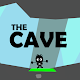 The Cave for PC-Windows 7,8,10 and Mac