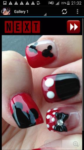 Gel Manicure 3.0 screenshots 1