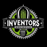Logo of Inventors Praetorian Red IPA
