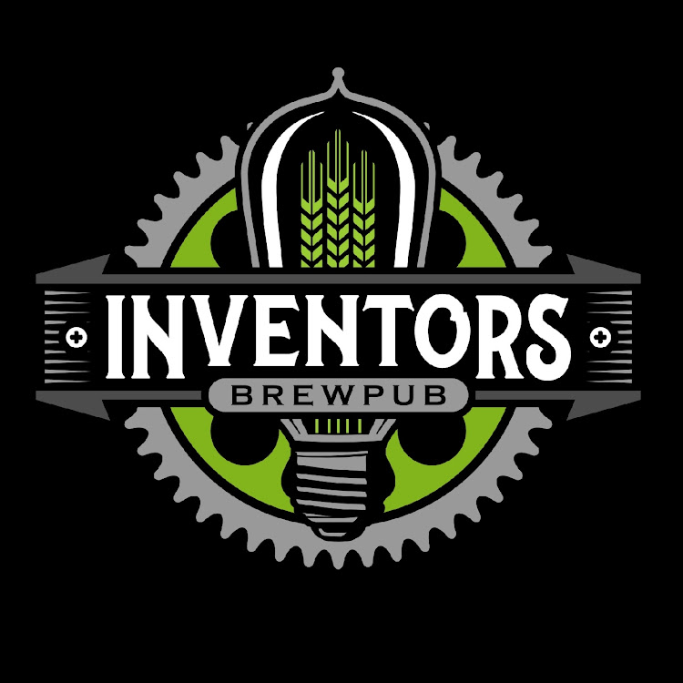 Logo of Inventors Sharkara Black