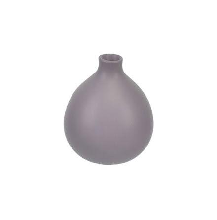 Minivas Liten Lavendel