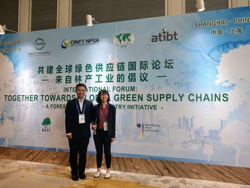 D:\IFSA aye\LO ITTO 2019-2020\International Forum Green Supply Chain\IMAG7487~2.jpg
