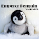 Emperor Penguin Animal Wallpaper Download on Windows