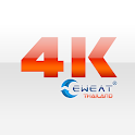 Eweat 4K