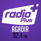 Radio Plus Agadir Amazigh