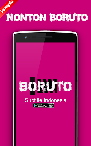 Download Nonton Boruto Indonesia - Xnime APK latest version