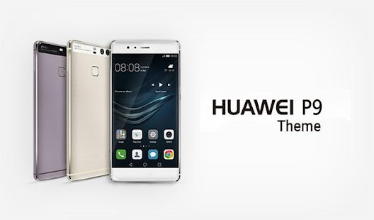 how to download music to huawei phone