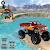 Mud Crazy Monster Off Road Destruction Game Free file APK for Gaming PC/PS3/PS4 Smart TV