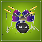 musical instrument drums