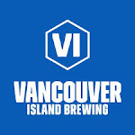 Logo of Vancouver Island Storm Watcher Red Pilsner
