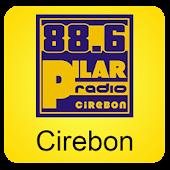 Pilar FM Cirebon