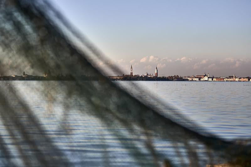Venezia Nascosta di Lulu61