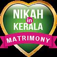 NikahinKerala Muslim Matrimony apk