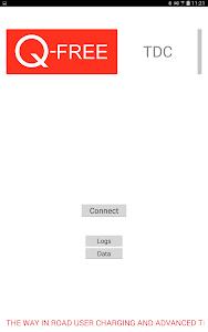 HI-COMM Mobile screenshot 3