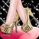 Shoe Fashion Designer Studio Games for Girls & Boy
