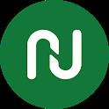 Nujek - Nusantara Ojek icon