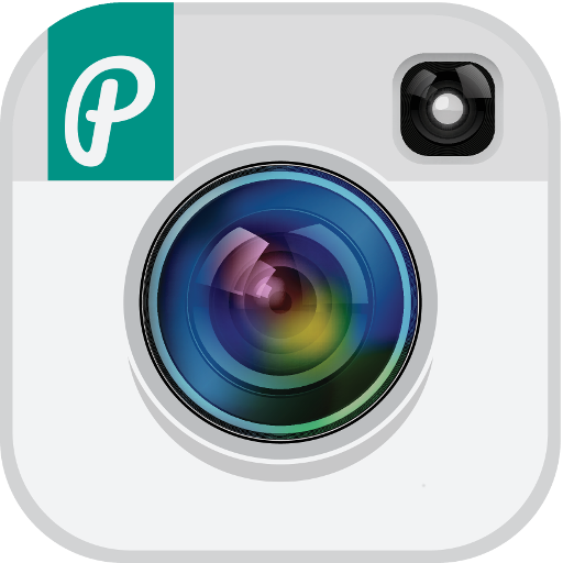 Progress Photos - Social Fitness file APK for Gaming PC/PS3/PS4 Smart TV