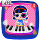 SURPRISE LOL PIANO GAME TILES