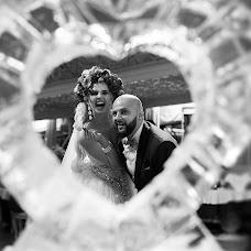 Wedding photographer Evgeniya Rossinskaya (EvgeniyaRoss). Photo of 21.08.2015