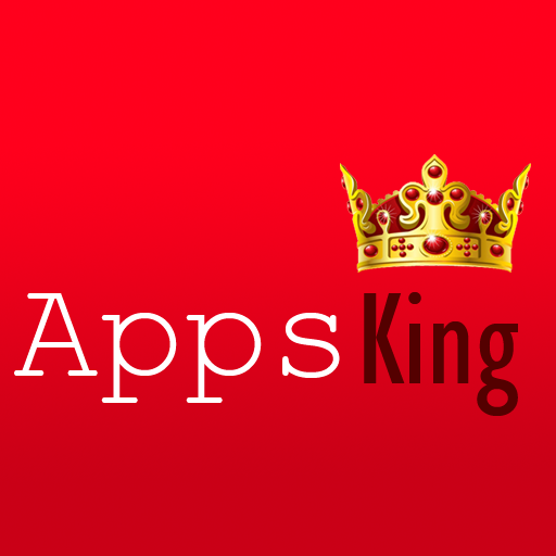 Apps Kings avatar image