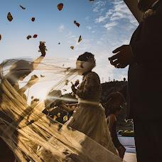 Wedding photographer Jamee Moscoso (jameemoscoso). Photo of 25.01.2018