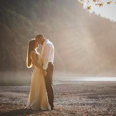 Wedding photographer Artem Toloknov (ArtolPhoto). Photo of 11.10.2017