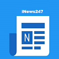 iNews247