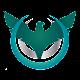 Legendary VPN - (SSH + SNI + SSL + OVPN) Download for PC Windows 10/8/7
