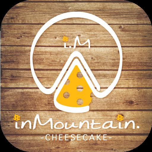 I.M 台灣味起司蛋糕 購物 App LOGO-硬是要APP