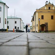 Wedding photographer Alina Skorinko (skorinkophoto). Photo of 13.10.2017