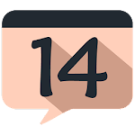 Calendar Status Pro 2.2.2.1