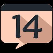 Calendar Status Pro kostenlos spielen