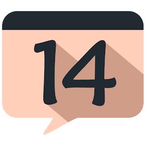 Calendar Status Pro APK Cracked Download