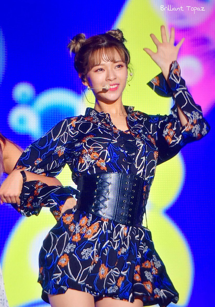 jeongyeon dress 11