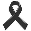 Imagens de Luto icon