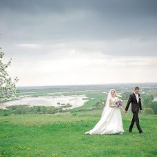 Wedding photographer Alfiya Salimgaraeva (Alfia). Photo of 11.06.2017