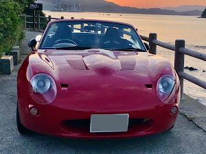 ロードスター NA6CE 標準車・平成4年式のカスタム事例画像 のぶのぶアイレさんの2020年07月01日07:52の投稿