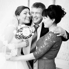 Wedding photographer Kristina Rizos (KristinaRizos). Photo of 22.08.2014